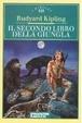 Cover of Il secondo libro della giungla