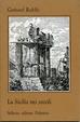 Cover of La Sicilia nei secoli