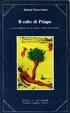 Cover of Il culto di Priapo
