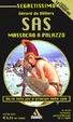 Cover of SAS: Massacro a palazzo