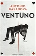 Cover of Ventuno