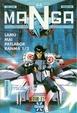 Cover of Mangazine n. 44