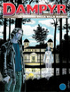 Cover of Dampyr vol. 38
