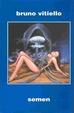 Cover of Semen