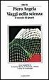Cover of Viaggi nella scienza