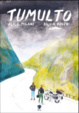 Cover of Tumulto