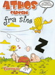 Cover of Fra Tino