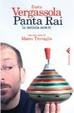 Cover of Panta Rai