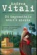 Cover of Di impossibile non c'è niente