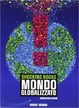 Cover of Shocking book: mondo globalizzato