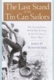 Cover of The Last Stand of the Tin Can Sailors