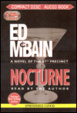 Cover of Nocturne