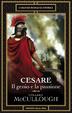 Cover of Cesare - Il genio e la passione