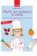 Cover of Metti un celiaco a cena