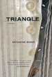 Cover of Triangle
