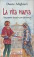 Cover of La vita nuova