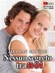 Cover of Nessun segreto tra noi