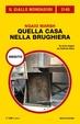 Cover of Quella casa nella brughiera