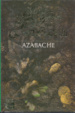 Cover of Azabache