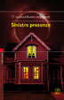 Cover of Sinistre presenze