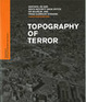 Cover of Topography of Terror