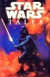 Cover of Star Wars Tales, Vol. 1