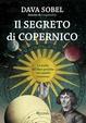 Cover of Il segreto di Copernico