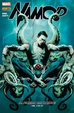 Cover of Namor Il Primo Mutante vol. 1