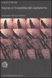Cover of Keynes e l'instabilità del capitalismo