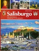 Cover of Salisburgo