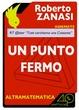 Cover of Un punto fermo