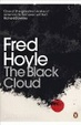 Cover of The Black Cloud
