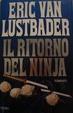 Cover of Il ritorno del ninja