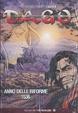 Cover of Dago Collezione Tuttocolore n. 49