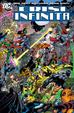 Cover of Crisi infinita n. 04 (di 4)