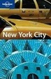 Cover of Lonely Planet New York City