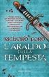 Cover of L'araldo della tempesta