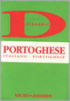 Cover of Italiano-portoghese
