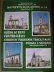 Cover of Guida ai beni culturali dei Comuni di Viagrande, Trecastagni, Pedara e Nicolosi
