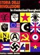 Cover of Storia delle rivoluzioni vol.4