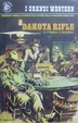 Cover of Dakota Rifle