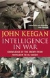 Cover of Intelligence in Warfare
