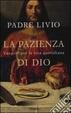 Cover of La pazienza di Dio