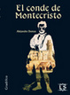 Cover of El conde de Montecristo