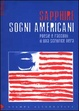 Cover of Sogni americani