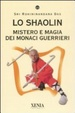 Cover of Lo Shaolin