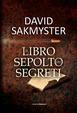 Cover of Il libro sepolto dei segreti