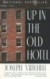 Cover of Up in the Old Hotel