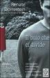 Cover of Il buio che ci divide