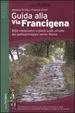 Cover of Guida alla via Francigena